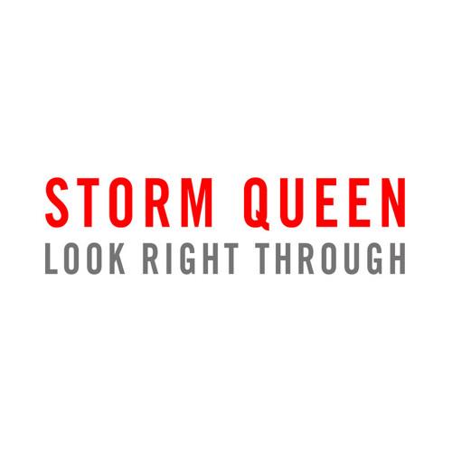 storm-queen