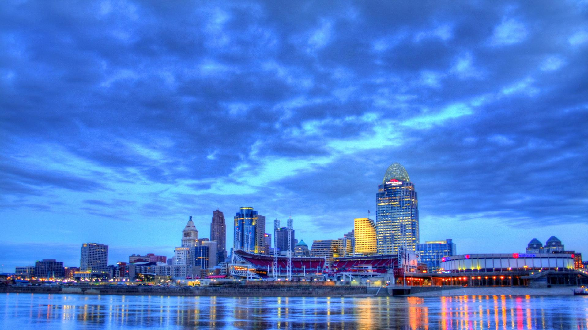 beautiful_nashville_tennessee