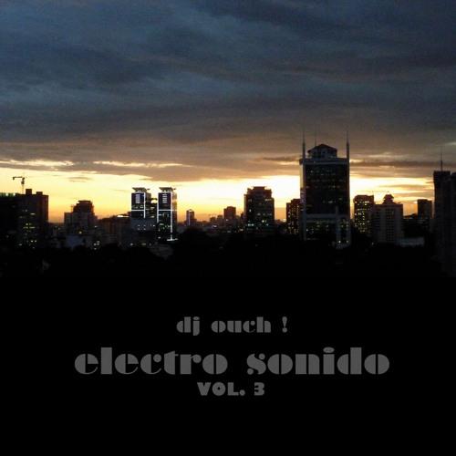 dj-ouch-electro-sonido