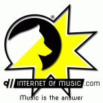 Profile photo of House Music Forum