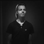Profile picture of Vilesso