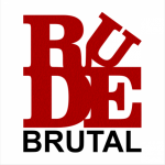 Profile picture of RudeBrutal