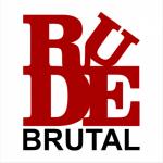 Profile picture of RudeBrutal