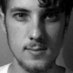 Profile picture of Leo Vincent