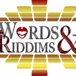 Profile picture of Words and Riddims