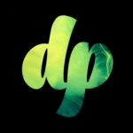 Profile picture of Deeplomatic Recordings