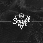 Profile picture of The Sound Haze