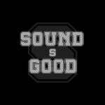 Profile picture of SOUNDSGOOD