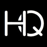 Profile picture of HaoQ