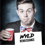 Profile picture of Wyld Renaissance