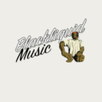 Profile picture of Blackliquid Music