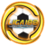 Profile picture of http://xliga188.com