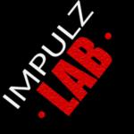 Profile picture of IMPULZ-Lab