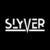 Profile picture of SLYVER