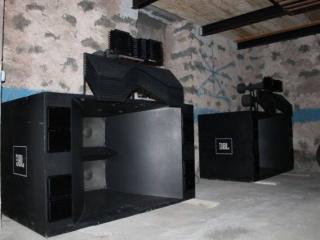 jbl-garage